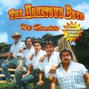 Mi Ranchito thumbnail