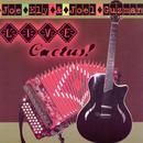 Live Cactus! thumbnail
