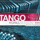 Tango Chill Sessions thumbnail