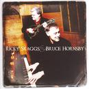 Ricky Skaggs & Bruce Hornsby thumbnail