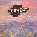 City Boy thumbnail
