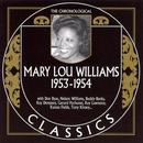 The Chronological Mary Lou Williams: 1953 - 1954 thumbnail