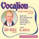 The Hmv Sessions 1930-34 Volume 3 thumbnail