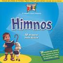 Himnos thumbnail