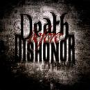 Death Before Dishonor thumbnail