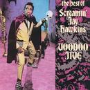 Voodoo Jive: Best Of thumbnail