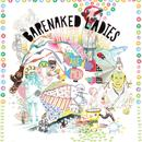 Barenaked Ladies Are Men thumbnail