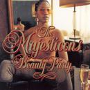 Beauty Party thumbnail