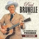 20 Succes (La Chanson Du Prisonier) thumbnail