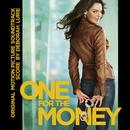 One For The Money (Original Motion Picture Soundtrack) thumbnail