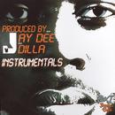Yancey Boys (Instrumentals) thumbnail