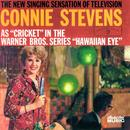 As Cricket In Hawaiian Eye thumbnail