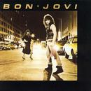 Bon Jovi thumbnail