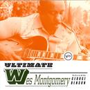 Ultimate Wes Montgomery thumbnail