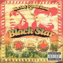 Mos Def & Talib Kweli Are Black Star thumbnail