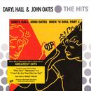 Rock 'n Soul, Pt. 1 thumbnail