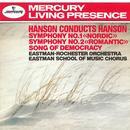Hanson Conducts Hanson thumbnail