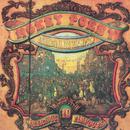 Hokey Pokey thumbnail
