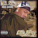 Life After Cash Money (Explicit) thumbnail