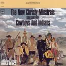 Sing And Play Cowboys And Indians thumbnail