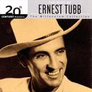 The Best of Ernest Tubb (The Millenium Collection) thumbnail