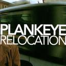 Relocation thumbnail