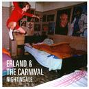 Nightingale thumbnail
