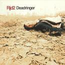 Deadringer thumbnail