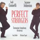 Perfect Strangers thumbnail
