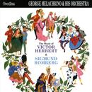 The Music Of Victor Herbert & Sigmund Romberg thumbnail