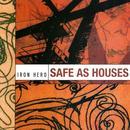 Safe As Houses thumbnail