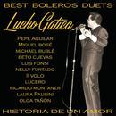 Best Boleros Duets: Historia De Un Amor thumbnail