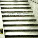 Piano Concerto (Dig) thumbnail