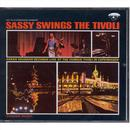 Sassy Swings The Tivoli thumbnail