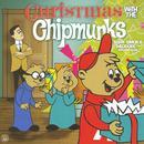 Christmas Chipmunks thumbnail