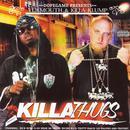 Killa Thughs (Explicit) thumbnail