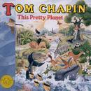 This Pretty Planet thumbnail