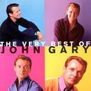 The Very Best Of John Gary thumbnail