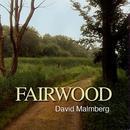 Fairwood thumbnail