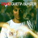 Guetta Blaster thumbnail