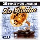 25 Succes Inoubliables Vol. 1 thumbnail
