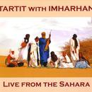 Live From The Sahara thumbnail
