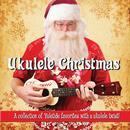 Ukulele Christmas thumbnail