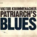 Patriarch's Blues thumbnail