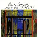 Love Of Life Orchestra thumbnail