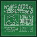 A Very Special Christmas: Bringing Peace On Earth thumbnail