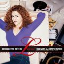 Bernadette Peters Loves Rodgers And Hammerstein thumbnail