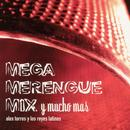 Mega Merengue Mix Y Muchos Mas thumbnail