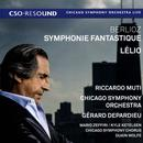 Berlioz: Symphonie Fantastique - Lelio, Ou Le Retour De La Vie thumbnail