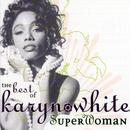 Superwoman: The Best Of Karyn White thumbnail